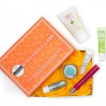 THE LIMITED EDITION BIRCHBOX FOR CEW RETURNS