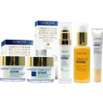 LUMENE COMPLETE REWIND COLLECTION WITH SEA BUCKTHORN