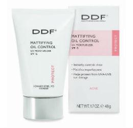 DDF-Giveaway