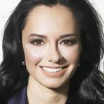 MEET LISA AIRAN, MD: FASHIONABLE NYC DERMATOLOGIST