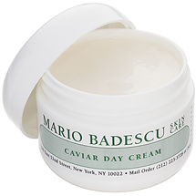 Photo Credit: mariobadescu.com