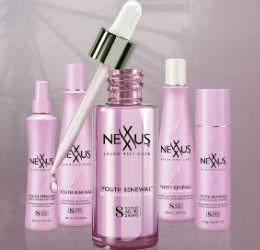 Nexxus1