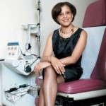 MEET EMILY POLLARD: PHILADELPHIA PLASTIC AND COSMETIC SURGEON