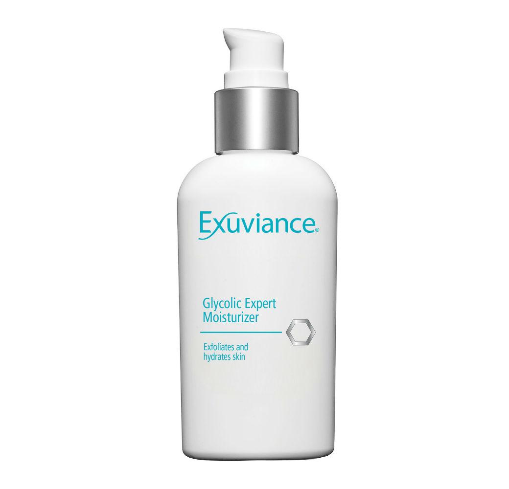 Exuviance-Glycolic-Expert-Moisturizer