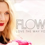 DREW BARRYMORE LAUNCHES FLOWER BEAUTY