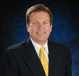Gregory-Evans-MD