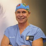 MEET JOSEPH NIAMTU III: COSMETIC FACIAL SURGEON