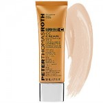 VITAMIN C SUPERCHARGER: PETER THOMAS ROTH CC CREAM