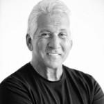 MEET PETER COPPOLA: HAIR-CARE TRAILBLAZER