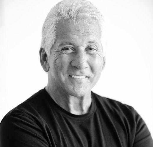 Peter-Coppola