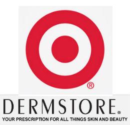 Target-DermStore2