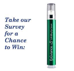 50-Survey