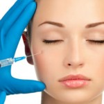 BOTOX COSMETIC SENDS CROW'S FEET BACK TO THE BIRDS