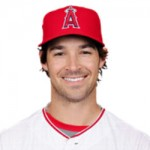 MLB PITCHER CJ WILSON SHARES HIS MEN'S GROOMING TIPS