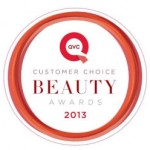 2013 QVC CUSTOMER CHOICE AWARDS – EVERY VOTE COUNTS!