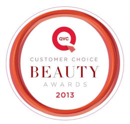 QVC-Customer-Choice-Awards