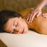 SPA WEEK SPECIALS: JUST $50 A TREATMENT