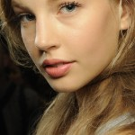 BEAUTY TRENDS: FASHION WEEK SPRING/SUMMER 2014