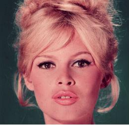 Brigitte-Bardot-3