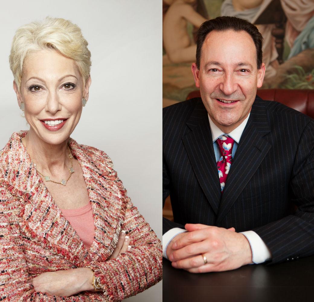 Beauty Guru: Cosmetique Dermatology, Laser & Plastic Surgery