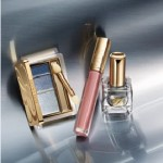 ESTEE LAUDER LAUNCHES PURE COLOR METALLICS