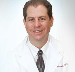 Joel-Schlessinger-MD
