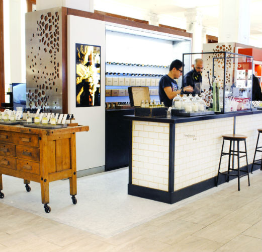 Le-Labo-at-Saks-Fifth-Avenue