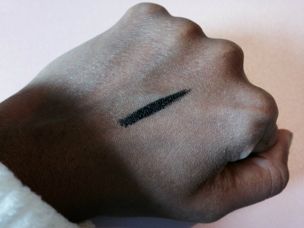 Marc Jacobs Eyeliner