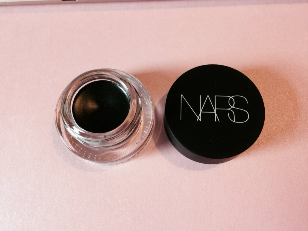 NARS Eye Paint Snake Eyes