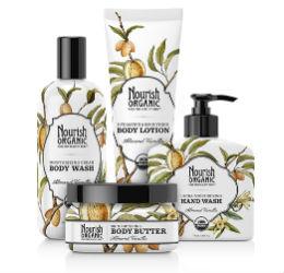 Nouish-Organic-Gorgeous-Giveaway