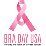 CELEBRATING BRA DAY WITH A TEAM APPROACH