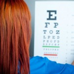 J&J WANTS YOU TO TAKE THE #EYEPLEDGE ON WORLD SIGHT DAY