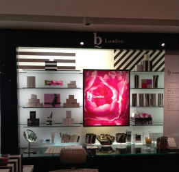 b-London-Henri-Bendel-NYC