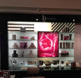 b-London-Henri-Bendel-NYC