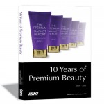 UK MARKETING REVIEW: 10 YEARS OF PREMIUM BEAUTY