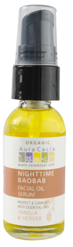 Aura-Cacia-Nighttime-Baobab-Facial-Oil-Serum-051381997595