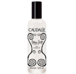 Caudalie-LWren-Scott-Beauty-Elixir