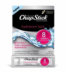 ChapStickHydrationLock_Van_ctn_031913.webready