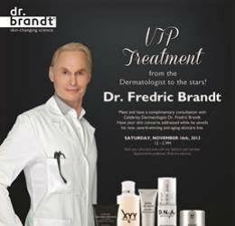 Dr-Brandt-PA