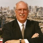 MEET RICHARD GLOGAU, MD: SF DERMATOLOGIST