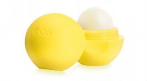 EOS LEMON DROP