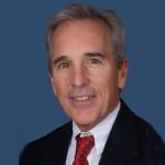 MEET EDWARD FARRIOR, MD, FACS: AAFPRS PRESIDENT