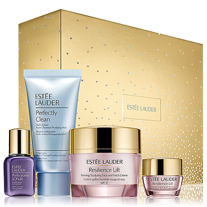 Estee Lauder Holiday