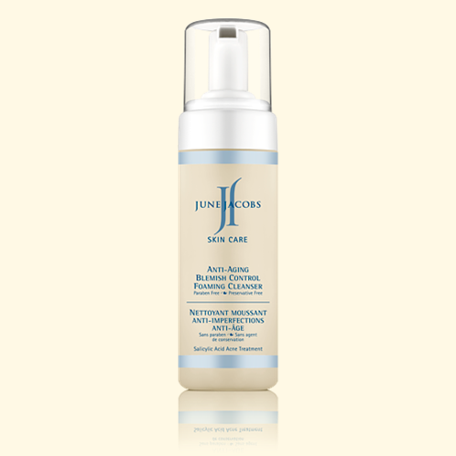 June Jacobs Blemish Cleanser