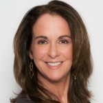 MEET LILLI GORDON: CEO/FOUNDER OF FIRST AID BEAUTY