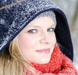 Tips-for-Winter-Skin-2