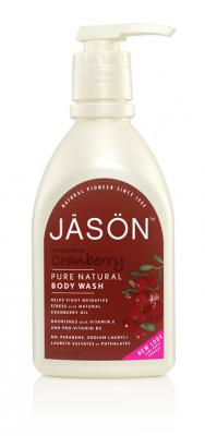 antioxidant-cranberry-body-wash