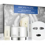 HOLIDAY SKINCARE KITS TO LOVE AND SHARE