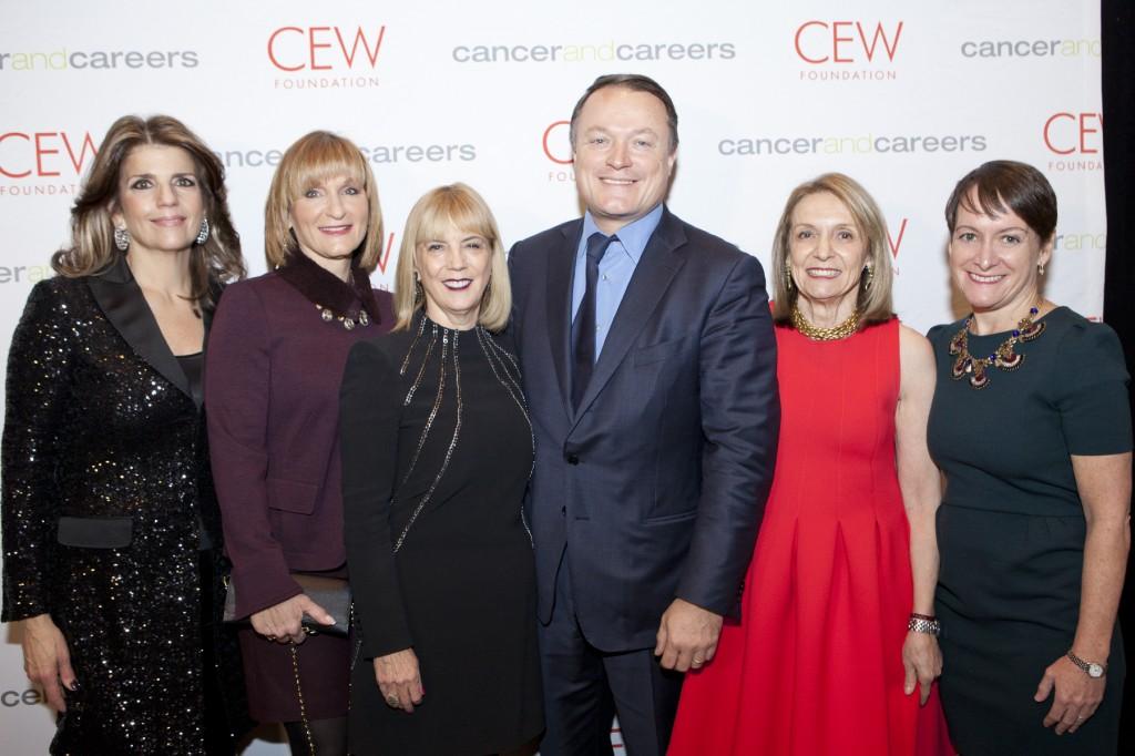 CEW-BOG 2013