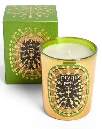 Diptyque Pine Bark Candle Nordstrom Beauty